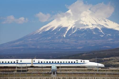 Comment voyager au Japon ?