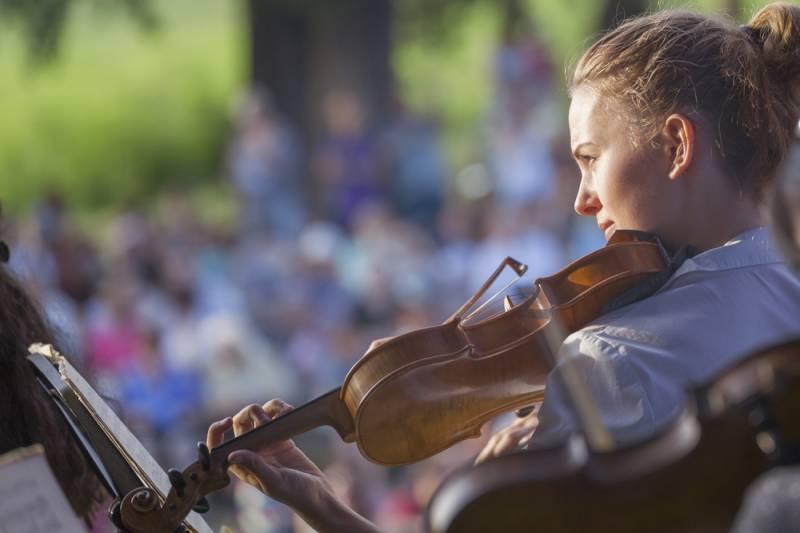 2020年ドイツ各地の音楽祭の開催につきまして