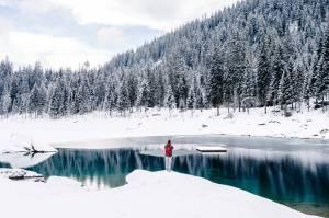 冬のスイスの楽しみ方 〜スイス観光入門編〜(& 2019/2020年度冬期イベント情報)