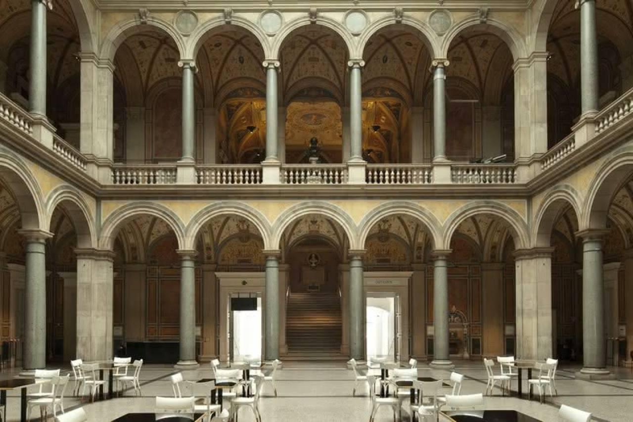 ヨーロッパ旅行・周遊ツアーならユーロ・エクスプレス        ヨーロッパを深く旅する美術&アート&建築